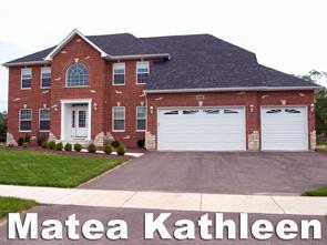 Matea Kathleen